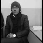 Raj Thakur H.'s avatar