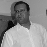 Sanjay R.'s avatar