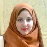 Doaa R.
