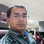 Kuldeep Jha