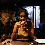 Sharmishtha S.