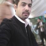 Raheel S.