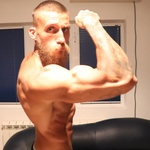 Alex Dovichintzky