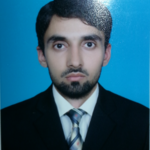 Faisal Y.