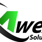 Awex S.