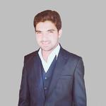 Muhammad Faisal's avatar