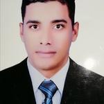 Karim A.'s avatar