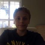 Grant M.'s avatar