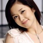 Jane Xu