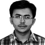 Syed Saad Ali