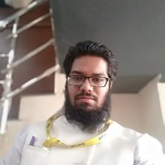 Mohammad Adil Saiffe