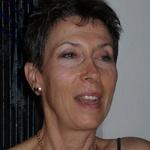 Marie P.