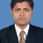 Bhabani Shankar