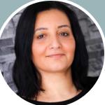 Haifa J.'s avatar