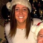 Haley Stone
