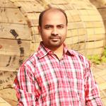 Raju Chandra