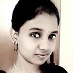 Krishnaveni M.