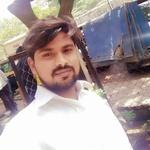 Sanjay Rajbhar