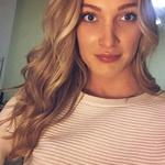 Kristi Louise