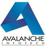 Avalanche I.