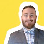 Bradley C.'s avatar