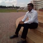 S.M. Abid H.