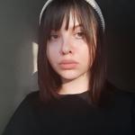 Darya K.'s avatar