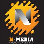 NMedia Solutions