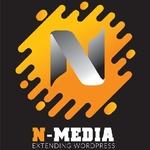 NMedia S.
