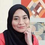 Aisyah A.'s avatar