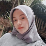 Adinda A.'s avatar
