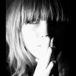 Tessa Blanshard-Phibbs