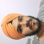 Kamaljot Singh