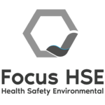 Focus HSE Consultancy Limited's avatar