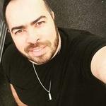 Eder W.'s avatar