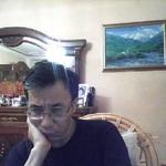 Yerlan K.'s avatar