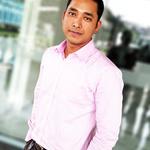 Nausher C.