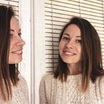 Ekaterina V.'s avatar