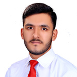 Shehzad A.