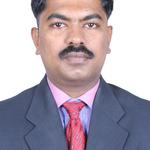 Sagaya Raja S.