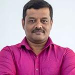Suresh Kumar R