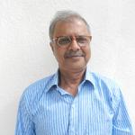 Onkar Prasad B.