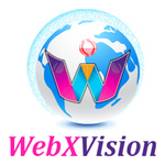 Webxvision A.