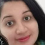Hareem Zahra