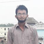 Muhammad Tarequr R.