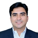 Mubashir Omar