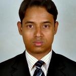 Md. Dalim M.
