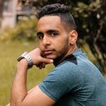 Ahmed Abd ElKarim