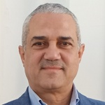 Tarek E.'s avatar