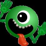 UX Alien's avatar